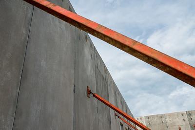 East-Coast-Metal-Systems-Fabrication-Facility-641
