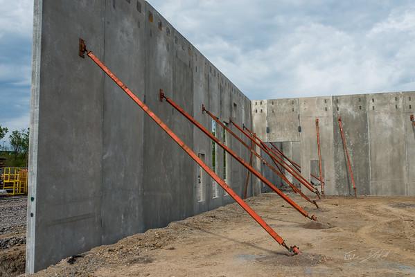 East-Coast-Metal-Systems-Fabrication-Facility-639