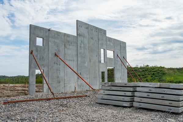 East-Coast-Metal-Systems-Fabrication-Facility-632
