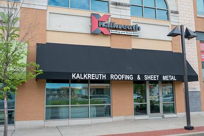 Kalkreuth-Roofing-and-Sheet-Metal-Residential-Showroom-4