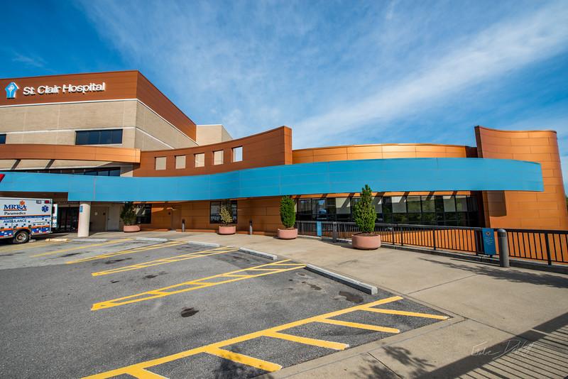 St-Clair-Hospital-110