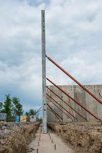 East-Coast-Metal-Systems-Fabrication-Facility-637