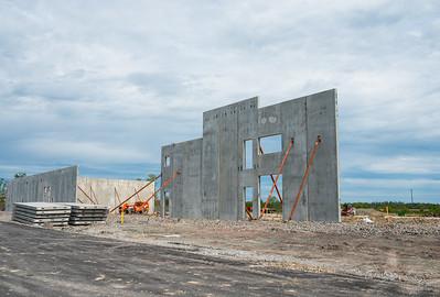 East-Coast-Metal-Systems-Fabrication-Facility-630