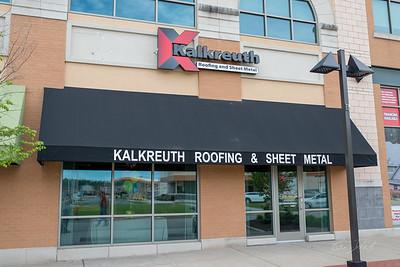 Kalkreuth-Roofing-and-Sheet-Metal-Residential-Showroom-2