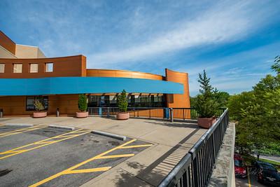 St-Clair-Hospital-109