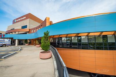 St-Clair-Hospital-106