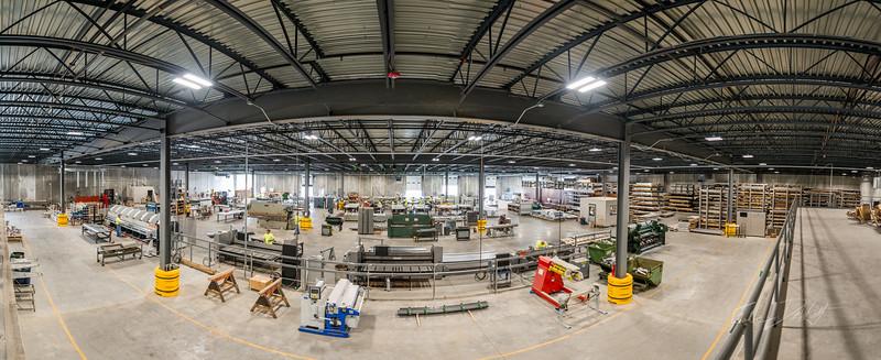 East-Coast-Metal-Systems-Fabrication-Facility-645