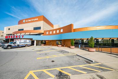 St-Clair-Hospital-108
