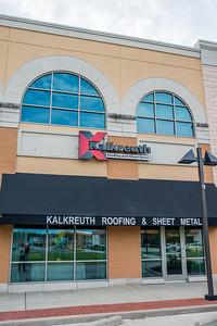 Kalkreuth-Roofing-and-Sheet-Metal-Residential-Showroom-3