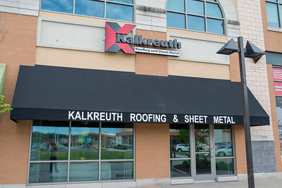 Kalkreuth-Roofing-and-Sheet-Metal-Residential-Showroom-1