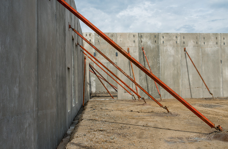 East-Coast-Metal-Systems-Fabrication-Facility-642