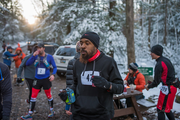 COOPERS; ROCK; 50k; and; Half; Marathon; West; Virginia; 209; Cooper Rocks; Coopers Rocks Foundation; Favorite things; HalfMarathon; Places; Race; Racers; Runners; Running; Seasons; Snow; Trail Running; West Virginia; Winter; photo by Gabe DeWitt; spring; trail