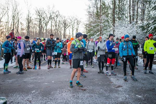 COOPERS-ROCK-50K-and-Half-Marathon-West-Virginia-20