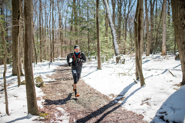 COOPERS; ROCK; 50k; and; Half; Marathon; West; Virginia; 759; Cooper Rocks; Coopers Rocks Foundation; Favorite things; HalfMarathon; Places; Race; Racers; Runners; Running; Seasons; Snow; Trail Running; West Virginia; Winter; photo by Gabe DeWitt; spring; trail