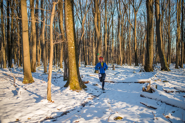 COOPERS; ROCK; 50k; and; Half; Marathon; West; Virginia; Cooper Rocks; Coopers Rocks Foundation; Favorite things; HalfMarathon; Places; Race; Racers; Runners; Running; Seasons; Snow; Trail Running; West Virginia; Winter; photo by Gabe DeWitt; spring; trail