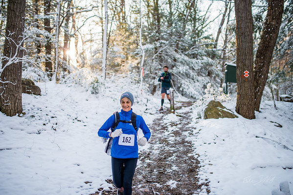 COOPERS; ROCK; 50k; and; Half; Marathon; West; Virginia; 305; Cooper Rocks; Coopers Rocks Foundation; Favorite things; HalfMarathon; Places; Race; Racers; Runners; Running; Seasons; Snow; Trail Running; West Virginia; Winter; photo by Gabe DeWitt; spring; trail