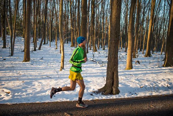 COOPERS-ROCK-50K-and-Half-Marathon-West-Virginia-72