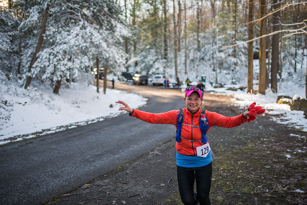 COOPERS; ROCK; 50k; and; Half; Marathon; West; Virginia; 323; Cooper Rocks; Coopers Rocks Foundation; Favorite things; HalfMarathon; Places; Race; Racers; Runners; Running; Seasons; Snow; Trail Running; West Virginia; Winter; photo by Gabe DeWitt; spring; trail
