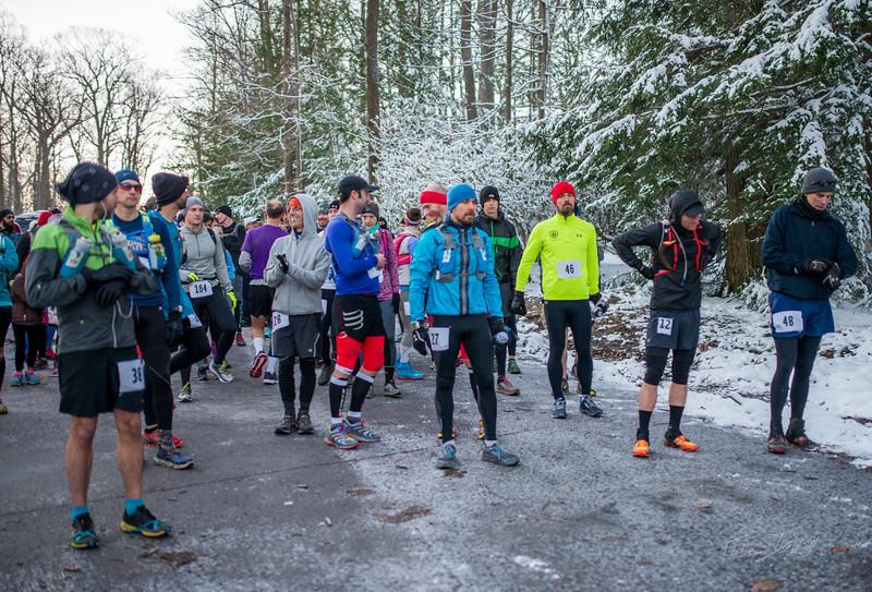 COOPERS-ROCK-50K-and-Half-Marathon-West-Virginia-19