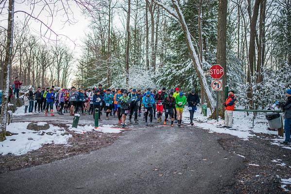 COOPERS-ROCK-50K-and-Half-Marathon-West-Virginia-26