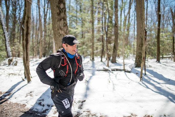 COOPERS; ROCK; 50k; and; Half; Marathon; West; Virginia; 762; Cooper Rocks; Coopers Rocks Foundation; Favorite things; HalfMarathon; Places; Race; Racers; Runners; Running; Seasons; Snow; Trail Running; West Virginia; Winter; photo by Gabe DeWitt; spring; trail