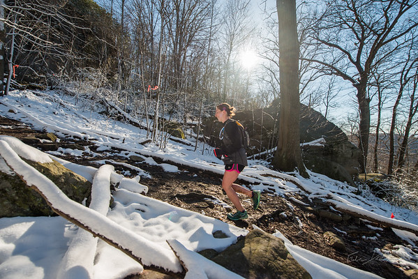 COOPERS; ROCK; 50k; and; Half; Marathon; West; Virginia; 529; Cooper Rocks; Coopers Rocks Foundation; Favorite things; HalfMarathon; Places; Race; Racers; Runners; Running; Seasons; Snow; Trail Running; West Virginia; Winter; photo by Gabe DeWitt; spring; trail