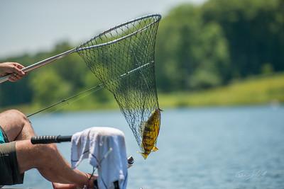 family-fishing-Alpine-Lake-West-Virginia-28
