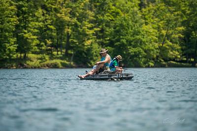 family-fishing-Alpine-Lake-West-Virginia-5