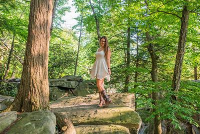 Tammy-Ude's-daughters-Morgantown-West-Virginia-87