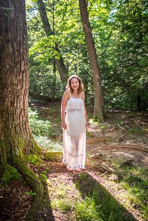 Tammy-Ude's-daughters-Morgantown-West-Virginia-30