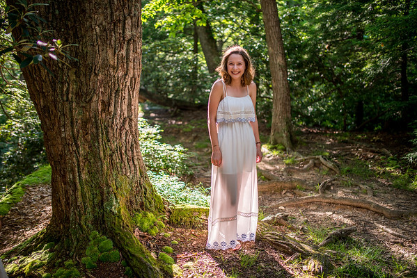 Tammy-Ude's-daughters-Morgantown-West-Virginia-28