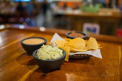 Black-Bear-Burritos-Evansdale-Morgantown-West-Virginia-24