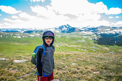 Family-Adventure-Colorado-29