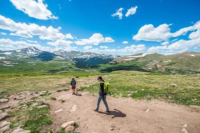 Family-Adventure-Colorado-8