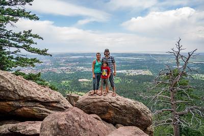 Family-Adventure-Colorado-58