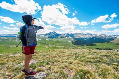Family-Adventure-Colorado-31