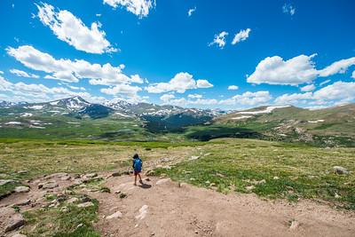 Family-Adventure-Colorado-5
