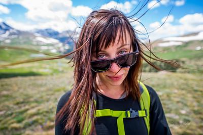 Family-Adventure-Colorado-14