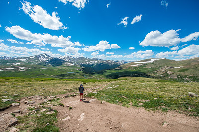 Family-Adventure-Colorado-7