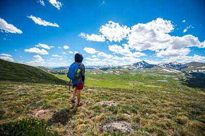 Family-Adventure-Colorado-28