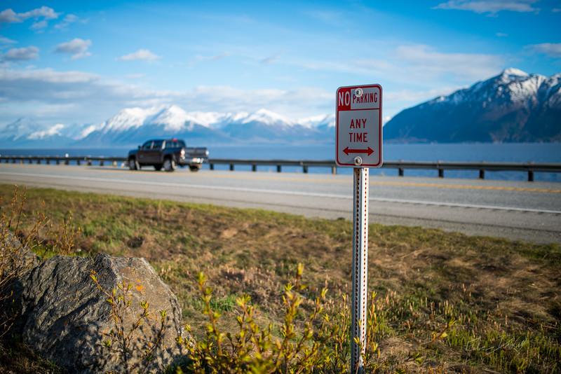 Alaska-3