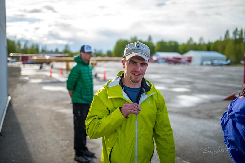 Alaska-1421