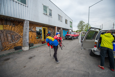 Alaska-352