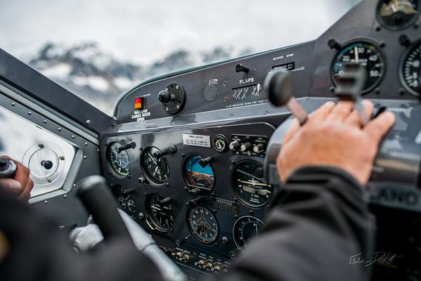 Alaska-2933