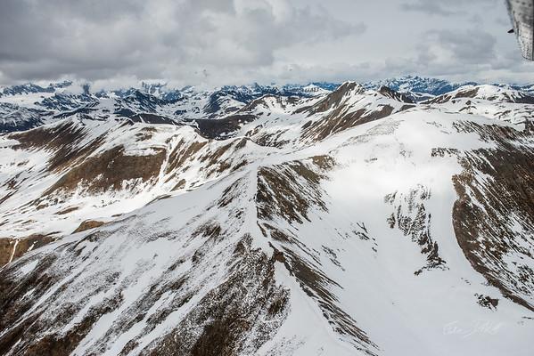 Alaska-2559