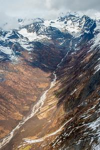 Alaska-2699