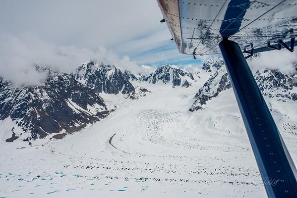 Alaska-2914