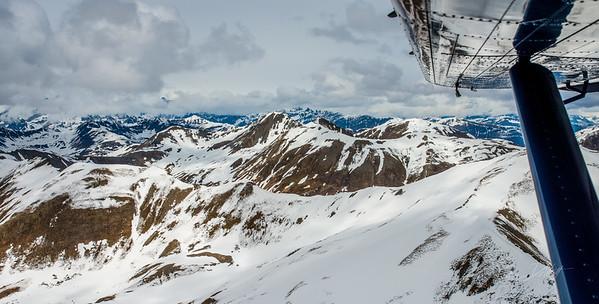 Alaska-2566