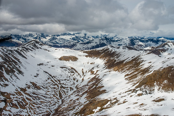 Alaska-2572