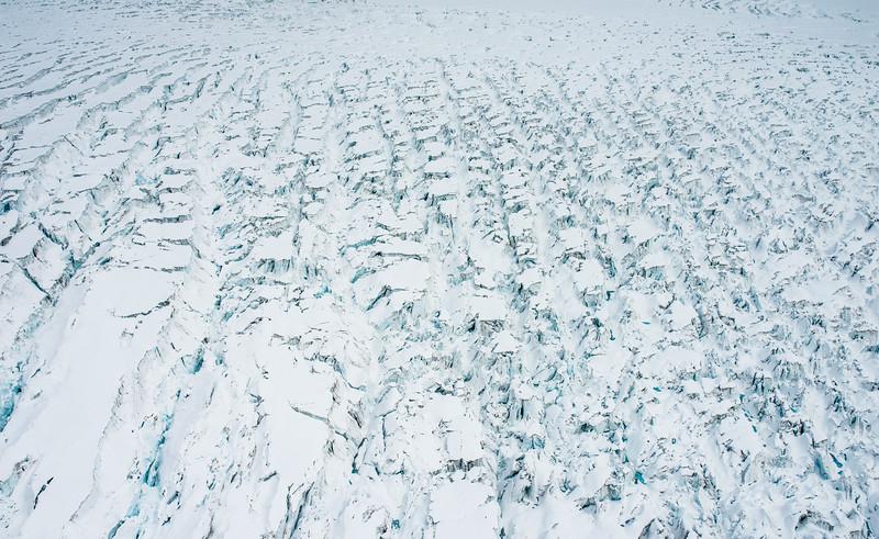 Alaska-3116